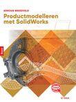 Productmodelleren met SolidWorks (e-book)