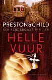 Hellevuur (e-book)
