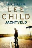 Jachtveld (e-book)