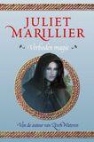 Verboden magie (e-book)