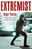 Extremist (e-book)