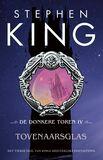 De donkere toren / 4 - Tovenaarsglas (e-book)