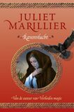 Ravenvlucht (e-book)