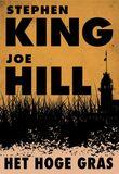 Het hoge gras (e-book)