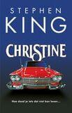 Christine (e-book)