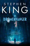 Dromenvanger (e-book)
