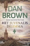 Het Juvenalis dilemma (e-book)