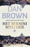 Het Bernini mysterie (e-book)