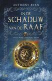 In de schaduw van de raaf / 1 Vaelin Al Sorna (e-book)