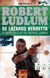 De lazarus vendetta (e-book)