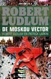 De Moskou vector (e-book)