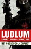 Het noordpool conflict (e-book)