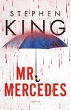 Mr. Mercedes (e-book)