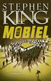 Mobiel (e-book)