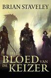 Het bloed van de keizer (e-book)