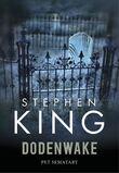 Dodenwake (e-book)