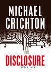 Disclosure (e-book)