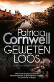 Gewetenloos (e-book)