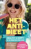 Het anti-dieet (e-book)