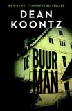 De buurman (e-book)
