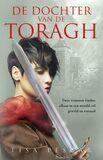De dochter van de Toragh (e-book)