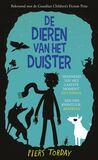 De dieren van het Duister (e-book)