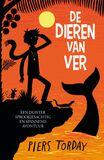 De dieren van Ver (e-book)