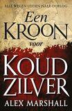 Een kroon voor koud zilver (e-book)