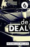 De deal - Aflevering 6 (e-book)