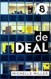 De deal - Aflevering 8 (e-book)