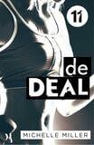 De deal - Aflevering 11 (e-book)