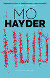 Huid (e-book)