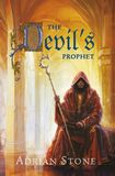 The devil's prophet (e-book)
