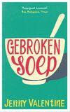 Gebroken soep (e-book)