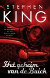 Het geheim van de Buick (e-book)
