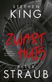 Zwart huis (e-book)