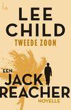 Tweede zoon (e-book)