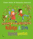 Herfstbeesten (e-book)