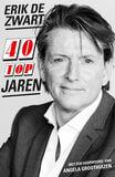 40 Topjaren (e-book)