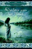 Dochter van het woud (e-book)