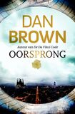 Oorsprong (e-book)