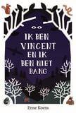 Ik ben Vincent en ik ben niet bang (e-book)