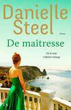 De maîtresse (e-book)