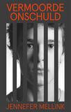 Vermoorde onschuld (e-book)