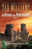 De kroon van heksenhout / Boek II (e-book)