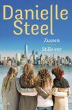Zussen, Stille eer (e-book)