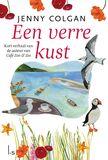 Een verre kust (e-book)