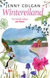 Wintereiland (e-book)