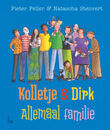 Allemaal familie (e-book)