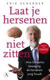 Laat je hersenen niet zitten (e-book)